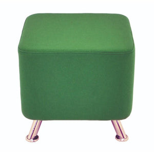 Stool Square Seat Cosmic Plus Medium Stool
