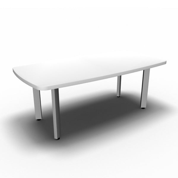 Synergy Coffee Tables Four Square Furniture