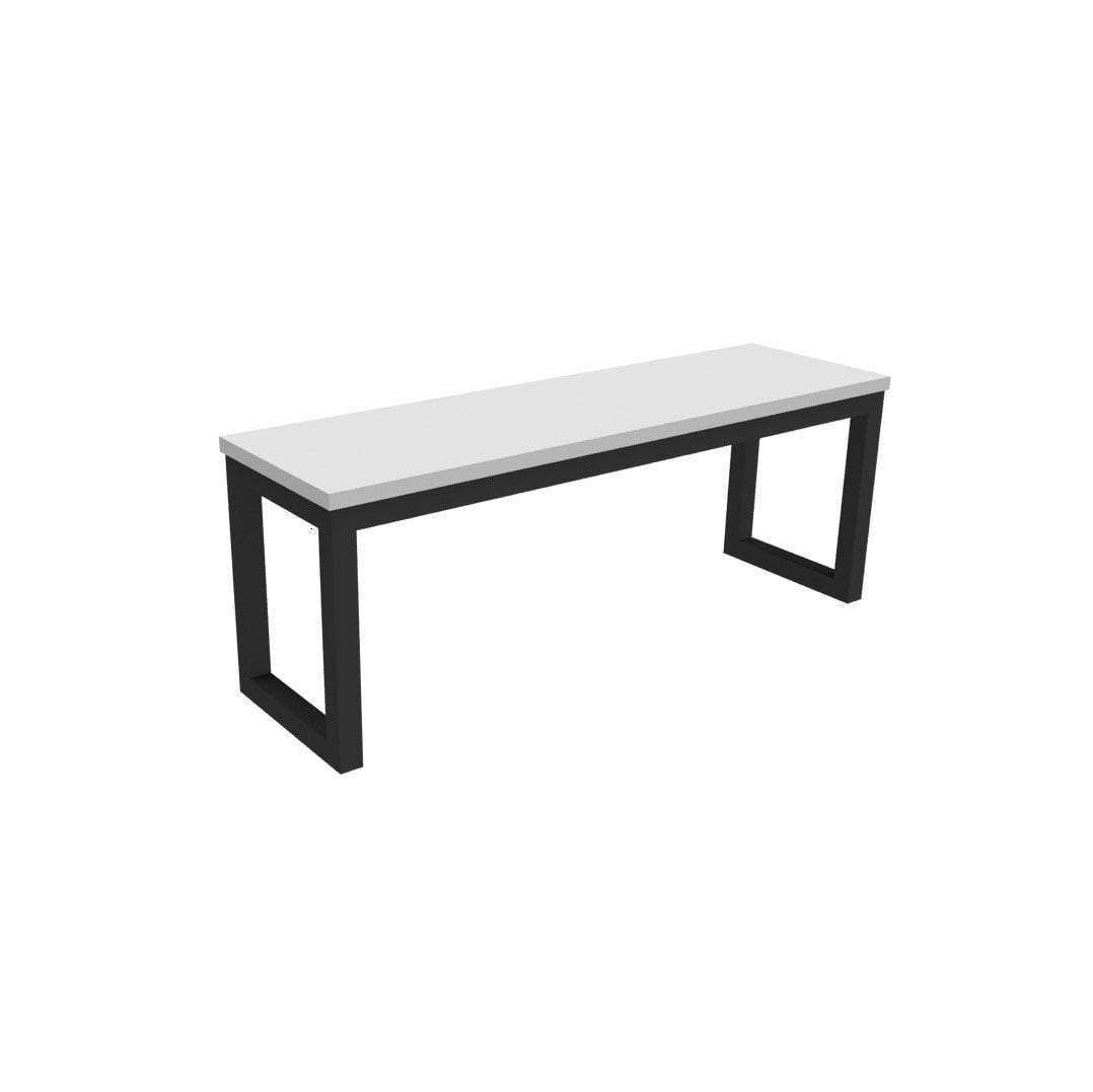 table Arizona Dining Bench