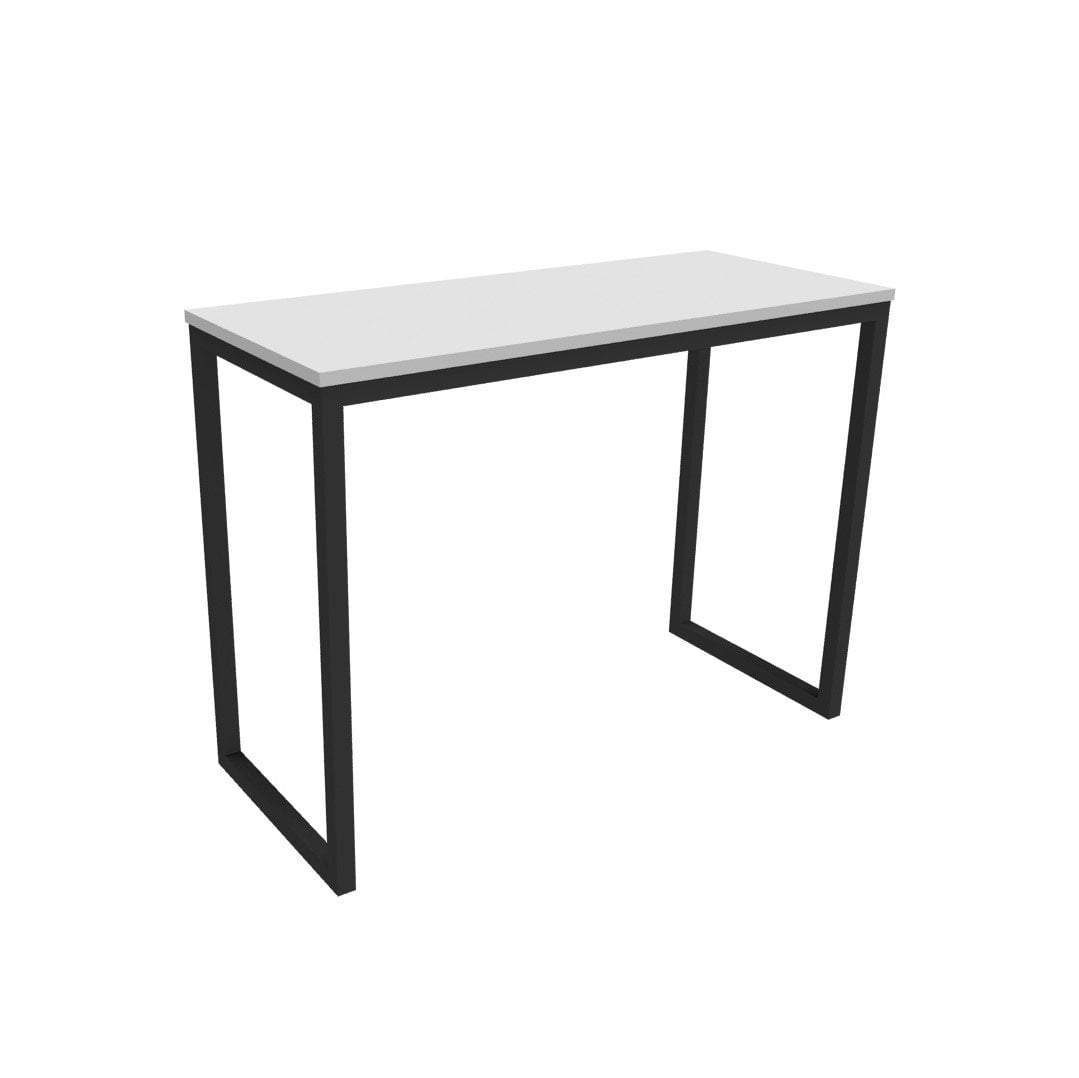 table arizona poseur height dining table