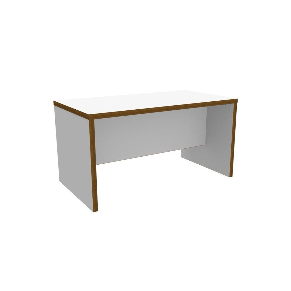 Table Blok Dining Table
