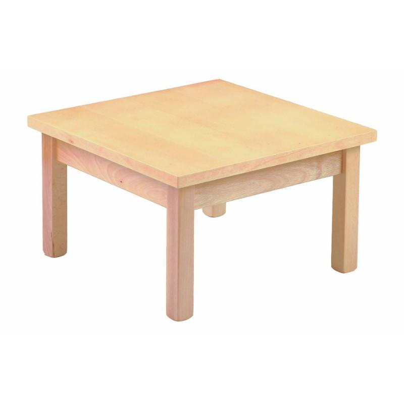 Table Ryde Coffee Table