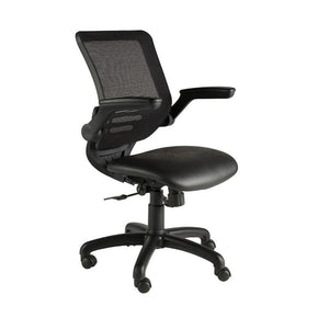 Chertsey Mesh Back Task Chair