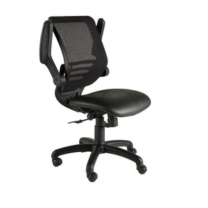 Task Chair Chertsey Mesh Back Task Chair