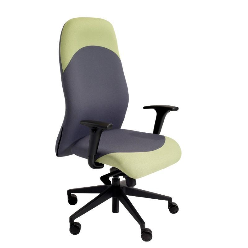 Task Chair Richmond Executive Task Chair