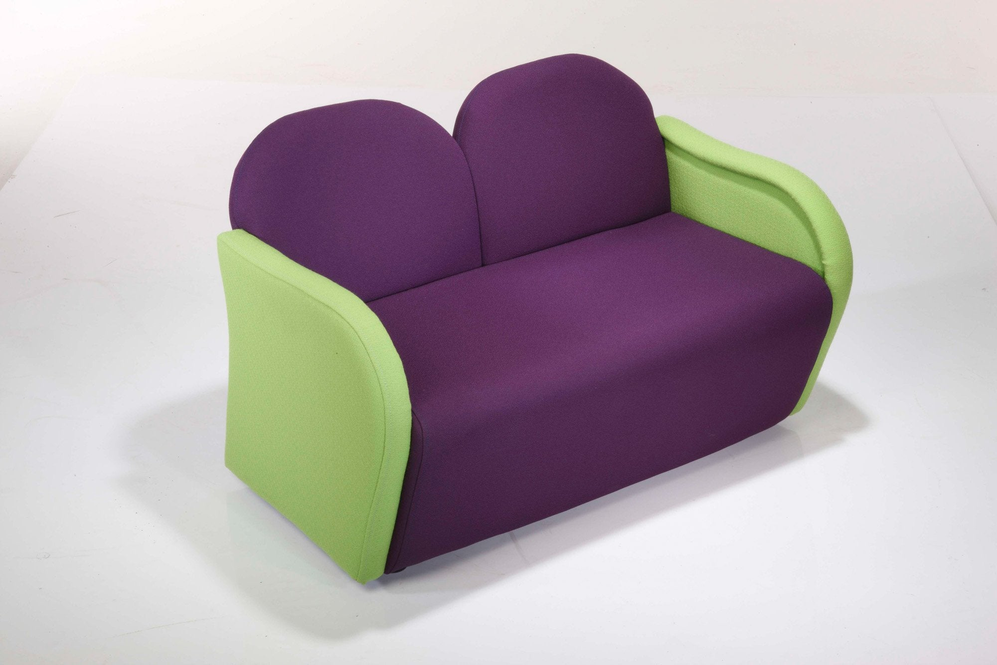 Tumble 2 Seater Sofa