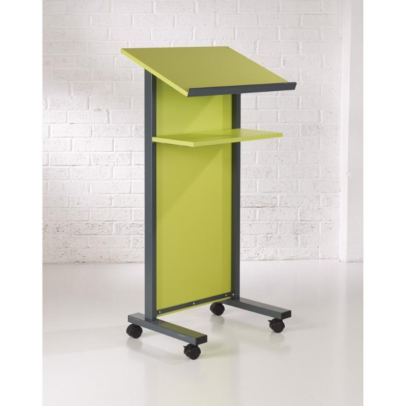 whiteboards Beech Panel Front Panel Front Lecterns Beech Panel Front