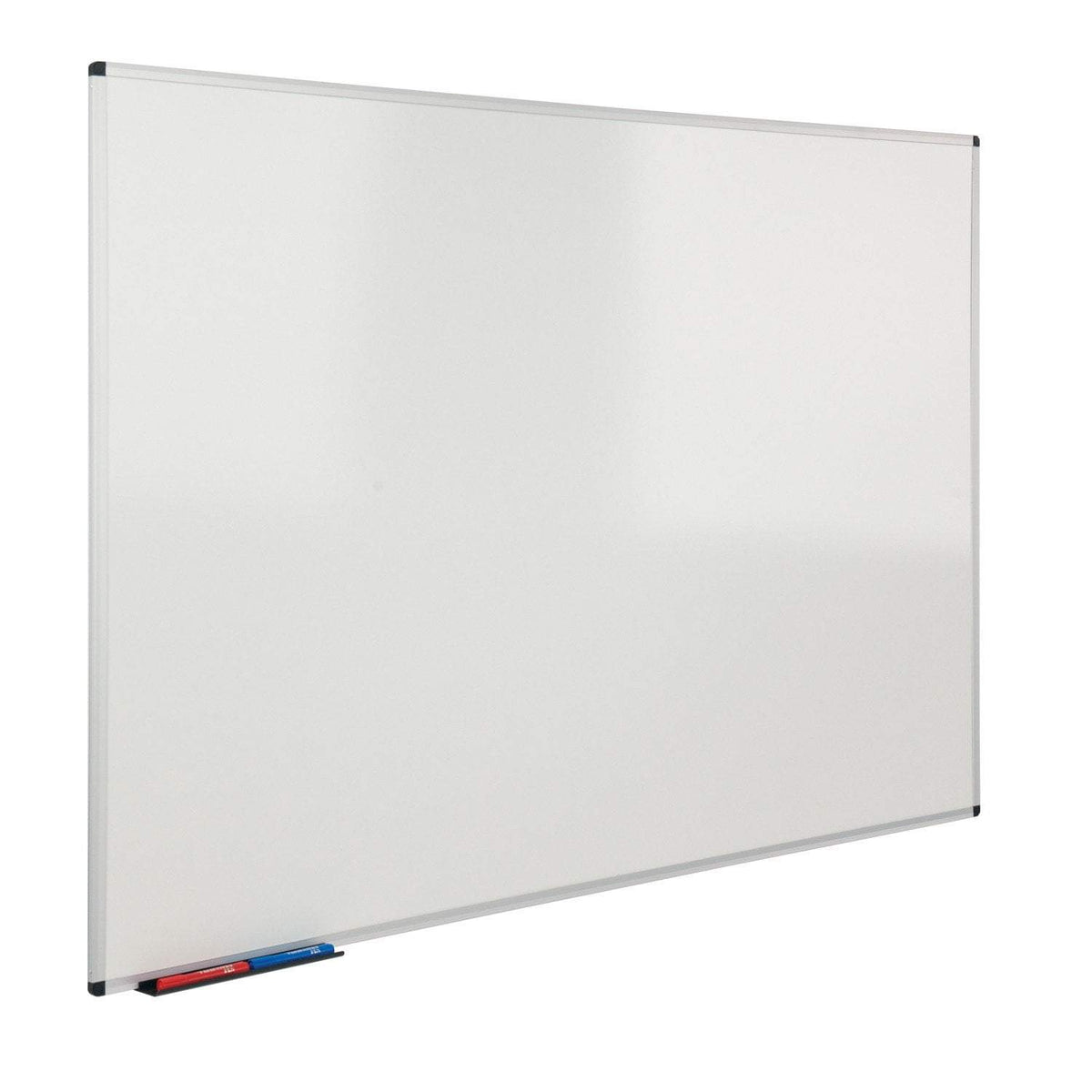 whiteboards h450 x w600mm Magnetic Whiteboards h450 x w600mm