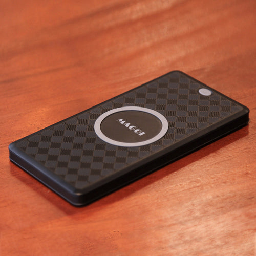 MAGQI Magnetic Wireless Power Bank - MAGQI Singapore Official Retail Store
