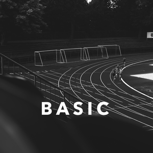 Basic Coaching
