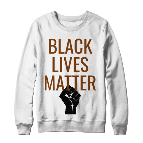 Black Lives Matter 2 - jahst.Me apparel, accessories, & more