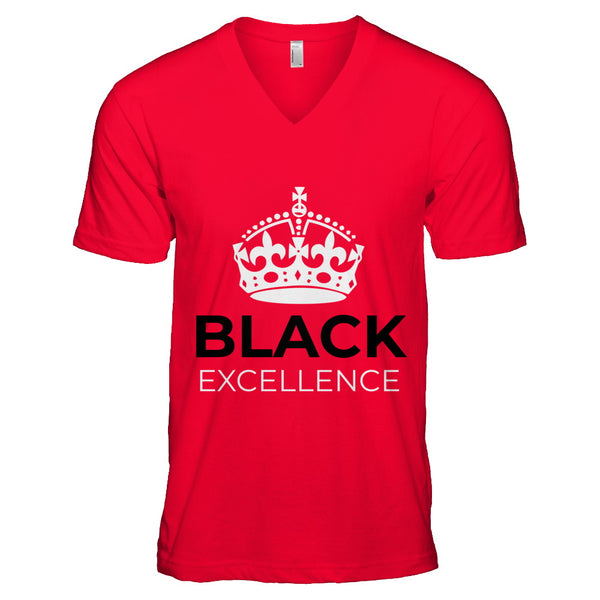 Black Excellence 2 - jahst.Me apparel, accessories, & more