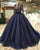quinceanera-dresses-navy-blue quinceanera-dresses-under-300 quinceanera-dresses-tulle ball-gowns quinceanera-dress-uk quinceanera-dresses-appliqued abiti quinceanera 2019 فساتين كوينسينيرا 2018 vestidos de quinceañera 2018 dulce 16 vestidos süße 16 Kleider сладкие 16 платьев douces 16 robes quinceanera dresses 2k19