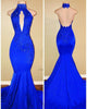 prom-dresses-mermaid prom-dresses-royal-blue evening-dresses-african prom-dresses-2018 prom-dresses-2019 2k19-prom-dress prom-dresses-african prom-dresses-black-women sexy-prom-dresses mermaid-prom-dresses evening-dresses-mermaid evening-gowns-trumpet prom-dresses-royal-blue-lace