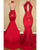 prom-dresses-mermaid prom-dresses-red prom-dresses-2018 prom-dresses-2019 2k19-prom-dress prom-dresses-african prom-dresses-black-women sexy-prom-dresses mermaid-prom-dresses evening-dresses-mermaid evening-gowns-trumpet formal-dress evening-dresses-red
