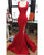 evening-dresses-real-photos evening-dresses-mermaid evening-dresses-sexy