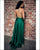 выпускные платья зеленый 2018 мода backless-prom-dresses prom-dresses-sexy prom-dresses-backless-straps
