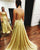 Style-51631-Sherri-hill-Gold Real-Photos-Green-Prom-Dresses-with-Cross-Straps Sexy-Split-Side-Long-Evening-Party-Gowns-2018 Fashion-Prom-Gowns Unique-Homecoming-Dresses Graduation-Gowns Cocktail-Red-Prom-Dress Burgundy-Party-Dress Prom-Gowns Dark-Red-Prom-Dresses 2019-Prom-Dresses
