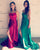 Style-52022-Sherri-hill-Real-Photos-Green-Prom-Dresses-with-Cross-Straps-Sexy-Split-Side-Long-Evening-Party-Gowns-2018-Fashion-Prom-Gowns-Unique-Homecoming-Dresses-Graduation-Gowns-Cocktail-Red-Prom-Dress-Burgundy-Party-Prom-Gowns-Dark-Red-Prom-Dresses-2019-Delicate