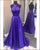 simple-prom-dresses prom-dresses-halter prom-dresses-purple prom-dresses-2018 prom-dresses-elastic-satin prom-dresses-split-side