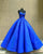 vestido-de-baile-vestido-de-bola Prom-dresses-ball-gown prom-dresses-fashion prom-dresses-new prom-gowns-sexy فساتين حفلة موسيقية الكرة ثوب vestido de baile vestidos de baile платье выпускного вечера бальное платье