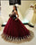 burgundy-quinceanera-dresses-with-gold-appliques-lace