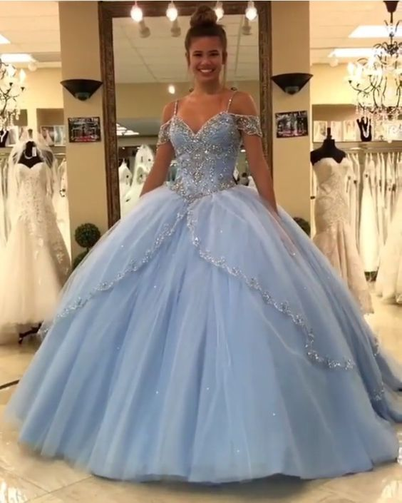 256aad5ccc9 quinceanera-dresses-light-blue quinceanera-dresses-under-300 quinceanera-