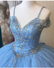 quinceanera-dresses-light-blue quinceanera-dresses-under-300 quinceanera-dresses-tulle ball-gowns quinceanera-dress-uk quinceanera-dresses-lace abiti quinceanera 2018 فساتين كوينسينيرا 2018 vestidos de quinceañera 2018 dulce 16 vestidos süße 16 Kleider сладкие 16 платьев douces 16 robes quinceanera-dresses-coral-tulle-white-lace quince 2019