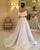 wedding-dresses-elegant wedding-dresses-off-the-shoulder 2019-wedding-dresses wedding-dresses-2019