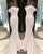 Simple 2018 Mermaid Wedding Dresses Off The Shoulder Sexy Wedding Gown with Chapel Train