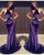 prom-dresses-mermaid prom-dresses-purple prom-dresses-2018 prom-dresses-2019 2k19-prom-dress
