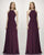 bridesmaid-dresses bridesmaid-dress-long  party-gowns honor-of-the-maid-dresses-halter chiffon-bridesmaid-dresses bridesmaid-dresses-long