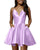 sherrihill-52379-lilac-Dress homecoming-dresses short-prom-dress v-neck-cocktail-dress satin-graduation-dress mini-length-prom-gowns