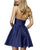 homecoming-dresses-2018 homecoming-dresses-2k18 graduation-dresses party-dress prom-gowns homecoming-dresses-navy-blue homecoming-dresses-short homecoming-dresses-sexy homecoming-dresses-sherrihill-52379