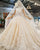 wedding-dresses-arabic indian muslin ball-gowns lace-wedding-dress 2018-wedding-gowns wedding-dresses-2019-new-arrival wedding-dresses-long-veils