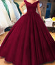 quinceanera-dresses-burgundy quinceanera-dresses-under-300 quinceanera-dresses-satin ball-gowns quinceanera-dress-uk quinceanera-dresses-appliqued abiti quinceanera 2018 فساتين كوينسينيرا 2018 vestidos de quinceañera 2018 dulce 16 vestidos süße 16 Kleider сладкие 16 платьев douces 16 robes quinceanera dresses 2k19