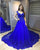 prom-dresses-royal-blue prom-dresses-sexy prom-dresses-long sexy-prom-dress prom-dresses-sexy prom-dresses-2018 prom-dresses-2k18 prom-dresses-fashion party-dress evening-dress