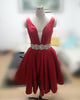 homecoming-dresses-2018 homecoming-dresses-2k18 graduation-dresses party-dress prom-gowns homecoming-dresses-burgundy homecoming-dresses-short mini-prom-dresses homecoming-dresses-short quinceanera-dress pageant-dress