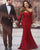 prom-dresses-burgundy prom-dresses-2018 prom-dresses-long prom-dresses-lace 2019-prom-dresses prom-gowns-dark-red prom-dresses-2k18 prom-dresses-2k19 prom-dresses-off-the-shoulder prom-dresses-mermaid mermaid-prom-gowns 2019-prom-dresses