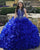 quinceanera-dresses-royal-blue quinceanera-dresses-under-300 quinceanera-dresses-organza ball-gowns quinceanera-dress-uk quinceanera-dresses-beadings abiti quinceanera 2018 فساتين كوينسينيرا 2018 vestidos de quinceañera 2018 dulce 16 vestidos süße 16 Kleider сладкие 16 платьев douces 16 robes quinceanera-dresses-royalblue quince 2019 quinceanera-dresses-princess
