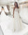 wedding-dresses-2019 satin-wedding-gowns bridal-dress-2019-new-arrival elegant-wedding-gowns wedding-dress-backless wedding-dress-sweetheart wedding-dresses-strapless wedding-dress-a-line 2019-wedding-gowns