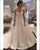 wedding-dresses-2019 satin-wedding-gowns bridal-dress-2019-new-arrival elegant-wedding-gowns wedding-dress-backless sweetheart wedding-dress-2018