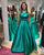 prom-dresses-2019 prom-dresses-satin prom-gowns-hunter-green pageant-dress-satin evening-dresses-satin formal-dress prom-dresses-boat-neck evening-gowns-backless formal-dresses evening-dress-2019 prom-dresses-emerald-green