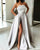 prom-dresses-2019 prom-dresses-satin prom-gowns-split-side pageant-dress-satin evening-dresses-satin formal-dress prom-dresses-strapless evening-gowns-belt formal-dresses evening-dress-2019 evening-gowns-2019