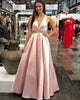 prom-dresses-2019 prom-dresses-satin prom-gowns-beaded pageant-dress-satin evening-dresses-satin formal-dress prom-dresses-v-neck evening-gowns-v-neck formal-dresses evening-dress-2019 prom-dresses-with-beadings