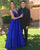 prom-dresses-2019 prom-dresses-satin-royal-blue prom-gowns-hunter-green pageant-dress-satin evening-dresses-satin formal-dress prom-dresses-v-neck evening-gowns-backless formal-dresses evening-dress-2019