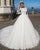 wedding-dresses-2019 lace-wedding-gowns bridal-dress-2019-new-arrival elegant-wedding-gowns wedding-dress-off-the-shoulder wedding-dress-satin ball-gown-wedding-dress bridal-gowns wedding-dresses-ruffles wedding-dress-sleeve