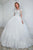 wedding-dresses-2019 lace-wedding-gowns bridal-dress-2019-new-arrival elegant-wedding-gowns wedding-dress-full-sleeve wedding-dress-tulle ball-gown-wedding-dress bridal-gowns wedding-dresses-ruffles a-line-wedding-dress