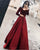 prom-dresses-2019 prom-dresses-satin prom-gowns-burgundy pageant-dress-satin evening-dresses-satin formal-dress prom-dresses-boat-neck evening-gowns-backless formal-dresses evening-dress-2019 prom-dresses-burgundy prom-dresses-velvet