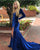 evening-dresses-mermaid mermaid-prom-dresses evening-dresses-velvet evening-dresses-african evening-dresses-australian evening-dresses-affordable evening-dresses-sexy evening-dresses-party evening-dresses-cheap evening-dresses-uk evening-dresses-2019